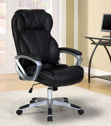 Office Chairs – Malav