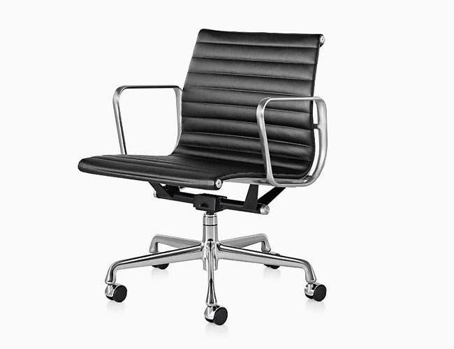 The 18 Best Office Chairs of 2020 • Gear Patr