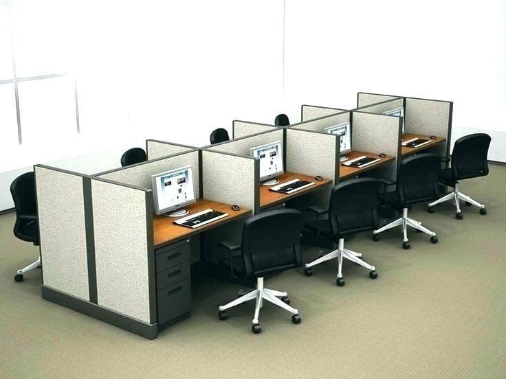 Small Office Interior Design Design Small Business Small Office .