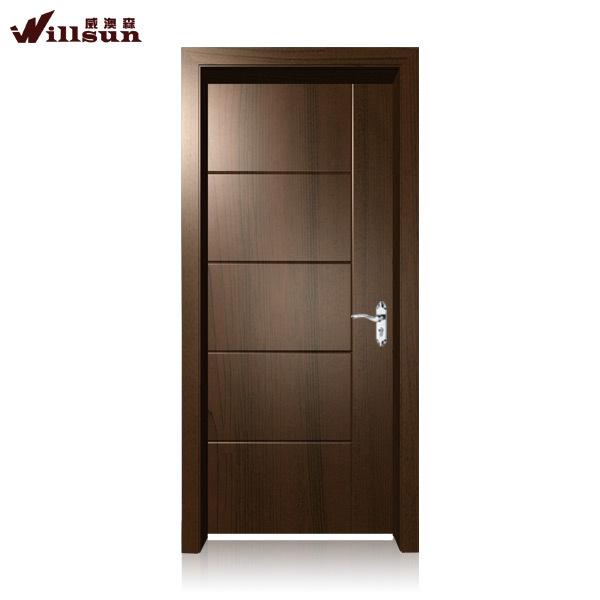 Office Wooden Door Designs - Buy Office Wood Door Catalogue,Office .