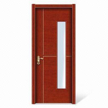 Furniture Office Door Design Innovative On Furniture Regarding .