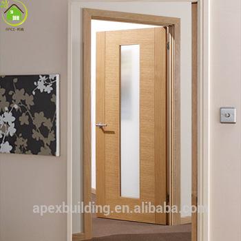Office Door Designs