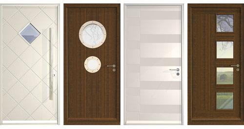Office Office Door Designs Simple On Design Spirit Doors F Kizaki .