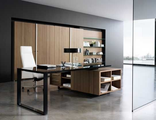 3 Important Reasons To Choose Designer Office Furniture | Living .