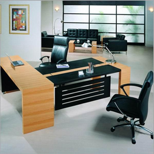Office Interior Design Office Furniture Excellent On And Dsigen .