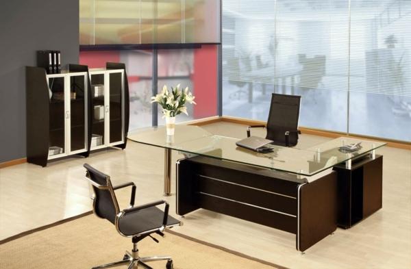 Dimensions in the office furniture Design | Interior Design Ideas .