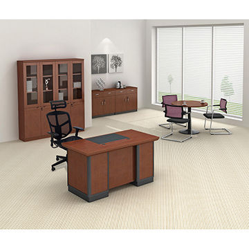 China High-quality Office Furniture from Liuzhou Wholesaler .