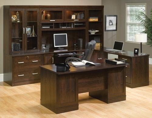 Office Furniture Designs