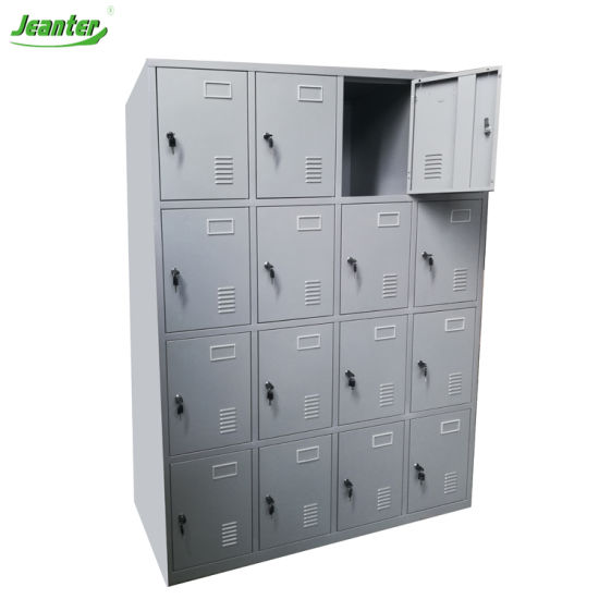 China Locker Steel Locker Office Lockers, Locker from China on .
