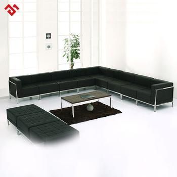 Office Sofa Set Designs Modern L Shape Sofa - Buy Office Sofa .