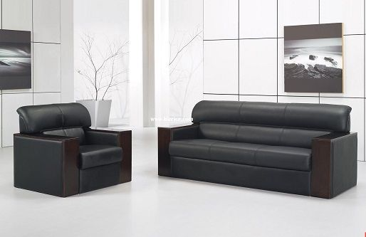 9 Latest Office Sofa Designs With Pictures In 2020 (With images .