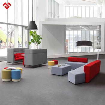 Sofa Set Designs Modern Wooden Sofa Design Buy Office Furniture .