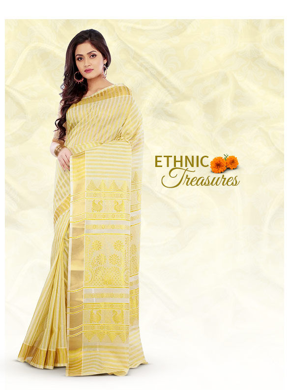 Onam Saree Collection: Special Onam Dresses and Gifts for Onam .