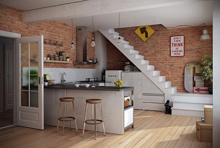 Kitchen Design Open Kitchen Designs Photo Gallery Kitchen Set Unit .
