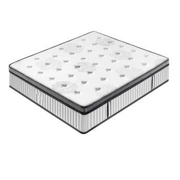 New Design Orthopedic Pocket Spring Medical Air Mattress On Sale .