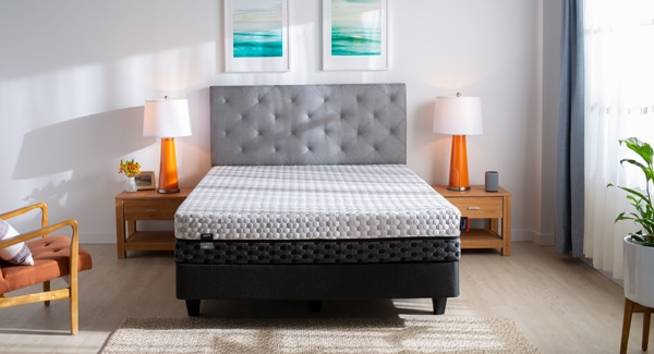 The 10 Best Orthopedic Mattresses To Buy in 20
