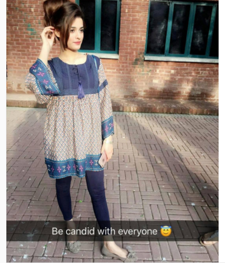 25 Classy Outfits For Pakistani Girls With Short Height | Classy .
