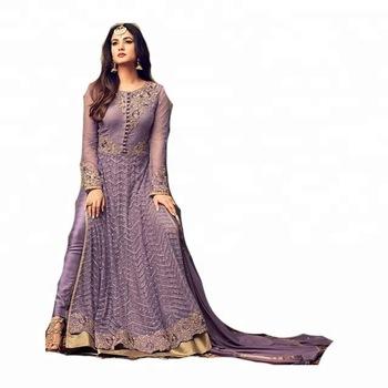 Pakistani Cotton Salwar Kameez / Velvet Salwar Kameez / Salwar .