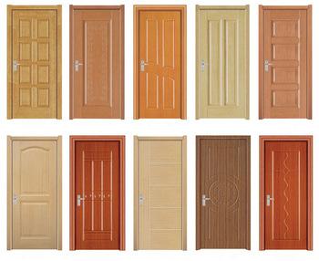 Trade Assurance Bedroom Wood Panel Door Designs Pictures - Buy .