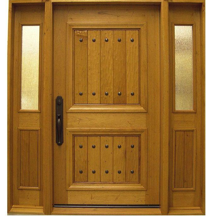 Main Doors - Doors - Al Habib Panel Doors | Main door design, Main .
