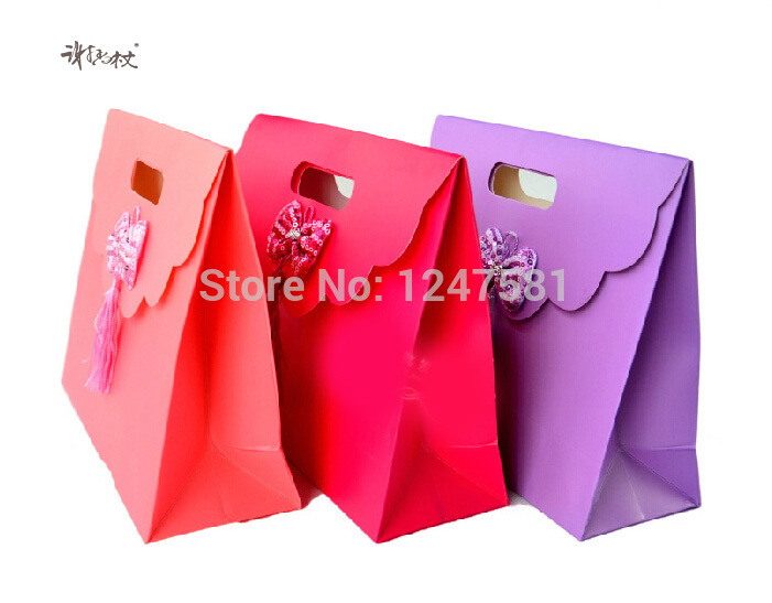 Factory Direct Biodegradable shopping bag Professional factory .
