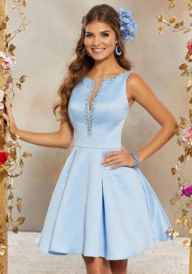 Cocktail Dresses & Party Dresses   Moril