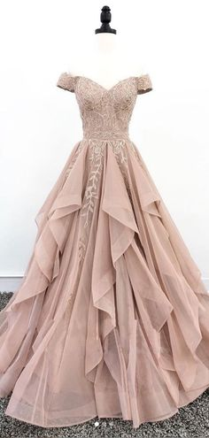 682 Best Simple party dress images in 2020 | Dresses, Prom dresses .