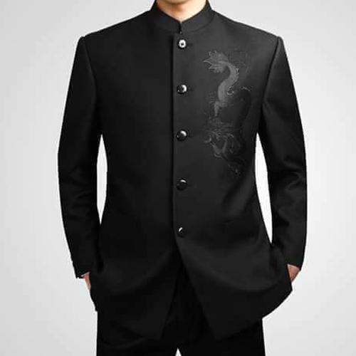 Mens Party Wear Blazer Manufacturer in North 24 Parganas West .