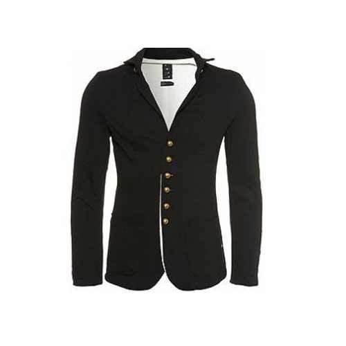 Party Wear Blazers at Rs 9000/piece | Men Blazer | ID: 29033353