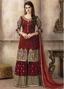 Party Wear Salwar Kameez Online UK, USA, Canada, Austral