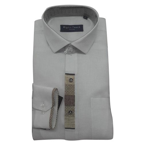 Mens Party Wear Shirt at Rs 715/piece | Party Wear Men Shirts | ID .