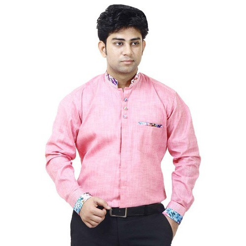 Mens Party Wear Shirts - Fancy Party Wear Shirts Manufacturer from .