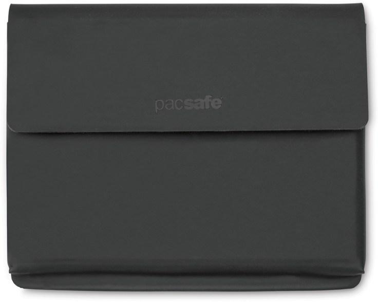 Pacsafe RFIDsafe TEC Passport Wallet | REI Co-