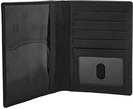 Amazon.com | RFID Passport Wallet Travel Organizer - 2 Passport .