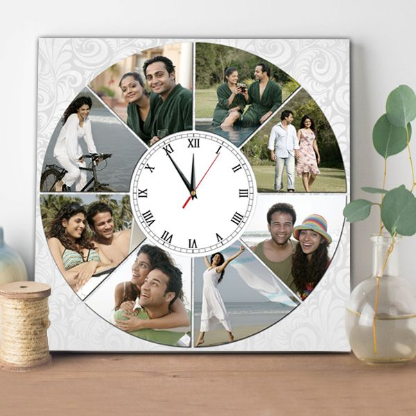 Looking for Clock ? Get Personalized Clocks with your Personalized .