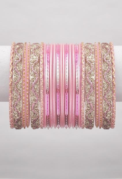Light Pink Bangles Online : Online Shopping, - Shop for great .