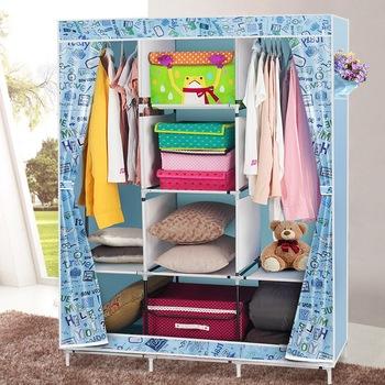 Good Quality Lower Price Design Kids Plastic Wardrobe - Buy Small .