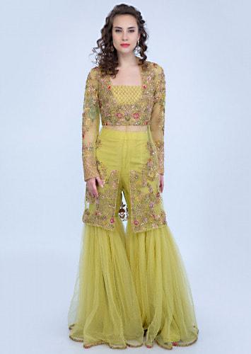 Plus Size Salwar Kameez Online | Buy Plus Size Salwar Sui