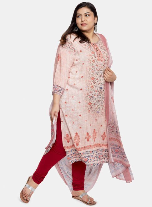 Plus Size Salwar Kameez Online India | Plus Size Salwar Suit | All .