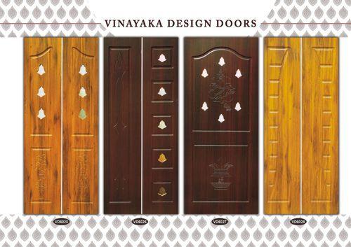 Pooja Room Doors, पूजा कक्ष के दरवाजे, पूजा .