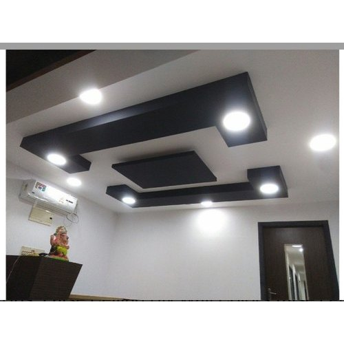Design Service - Pop Ceiling Designs work Service Provider from Pan