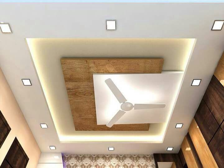 Classic False Ceiling | Ceiling design modern, Pop false ceiling .