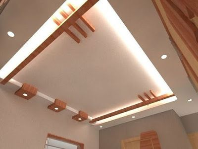 Latest 150 POP design for hall, false ceiling designs for living .