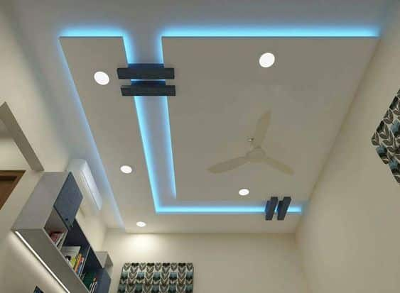 Top 50 POP ceiling design for hall, false ceiling designs for .