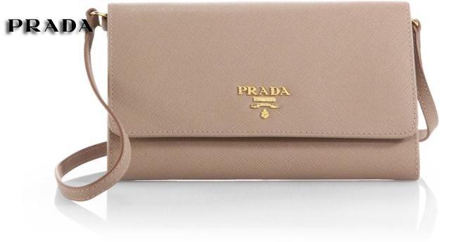 Prada Handbags Crossbody spunkandbite.c