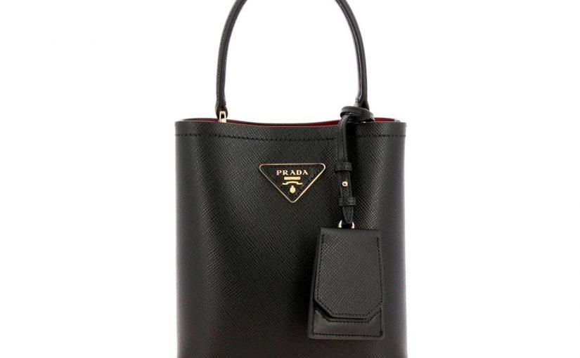 replica prada bags – Quality Replica Bags Revi