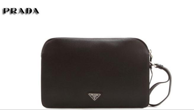 Prada Handbags For Men spunkandbite.c