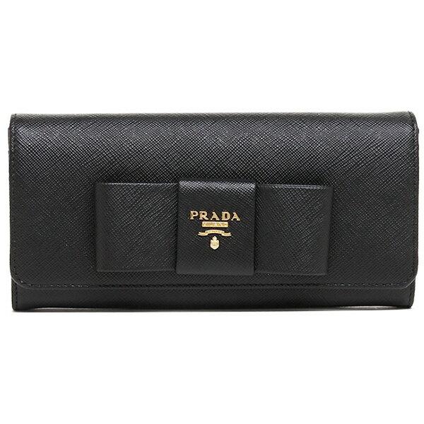 Brand Shop AXES: Prada wallet Lady's PRADA 1MH132 ZTM F0002 .