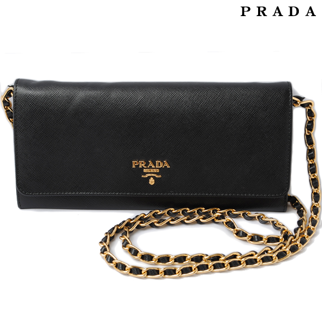 Prada Wallet On Chain Used | Confederated Tribes of the Umatilla .