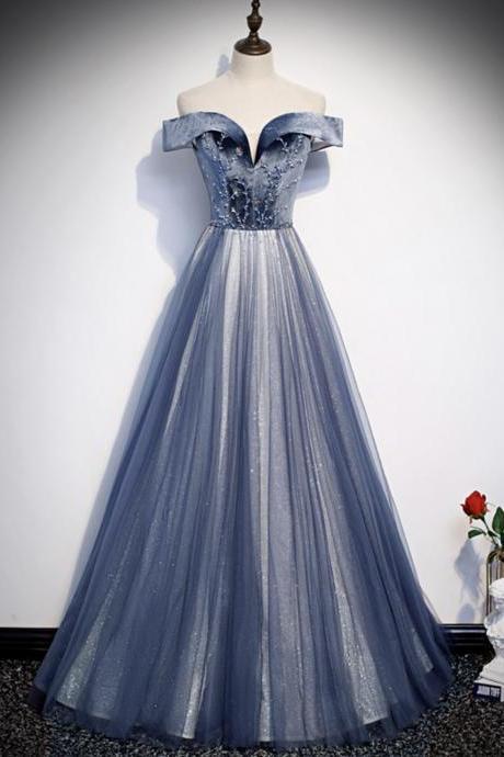 Extensive range of glamorous prom dresses - Luul